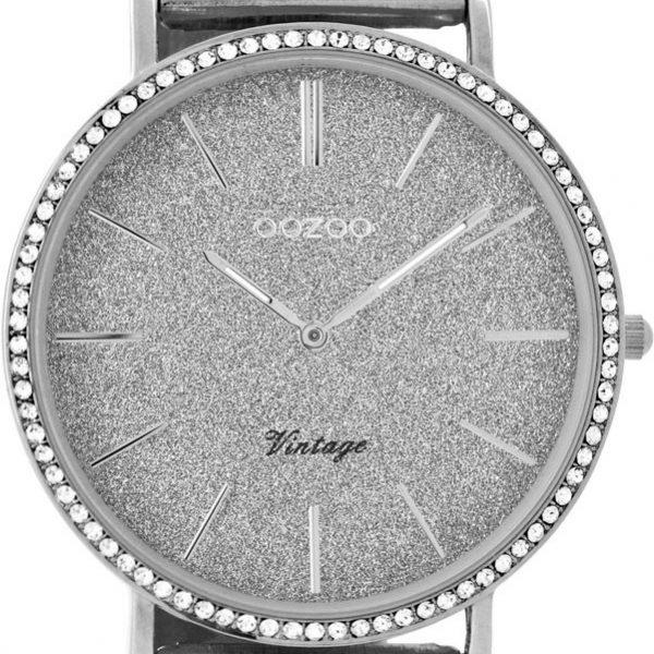 OOZOO Vintage Horloge C8891