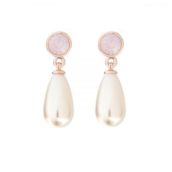 Pearl Zirkonia - Light Pink