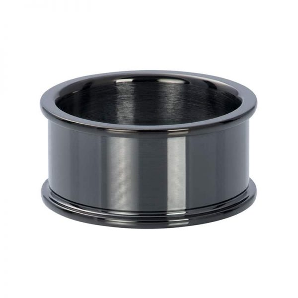 Base ring 10 mm