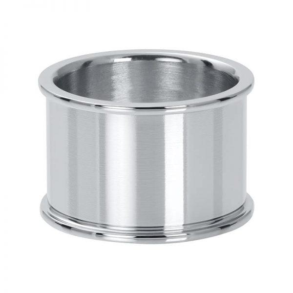 Base ring 14 mm