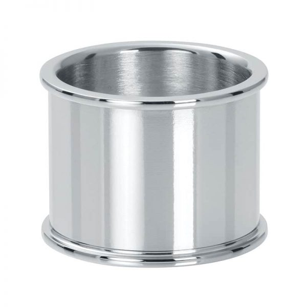 Base ring 16 mm
