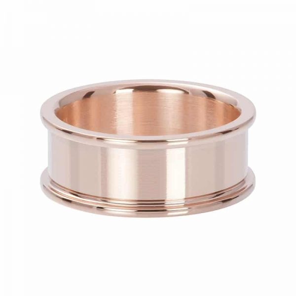 Base ring 8 mm