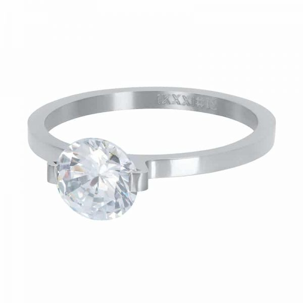 Glamour stone crystal