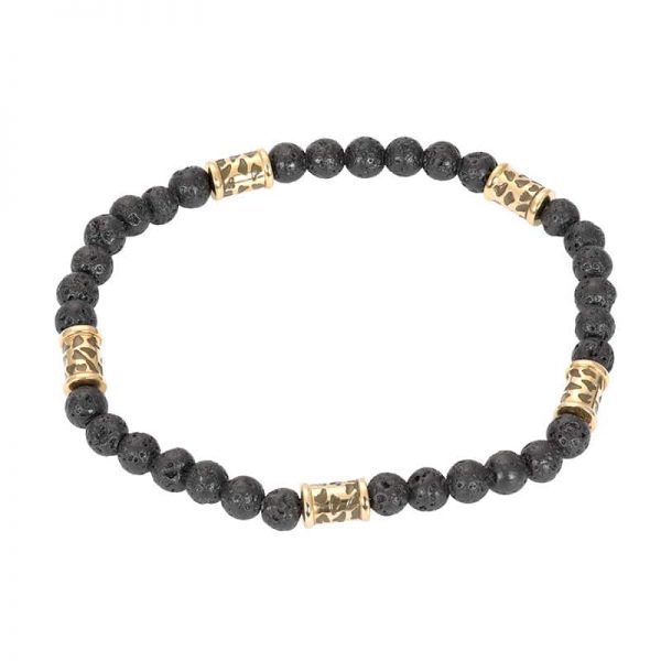 iXXXi Bracelets Cairo