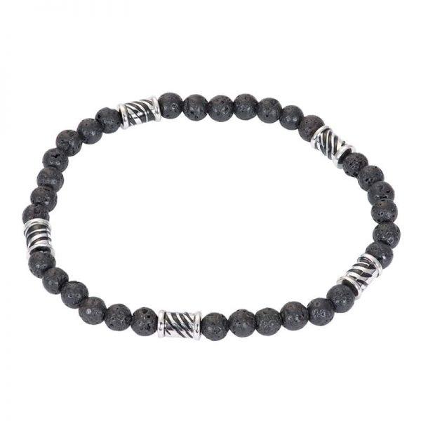 iXXXi Bracelets Mali