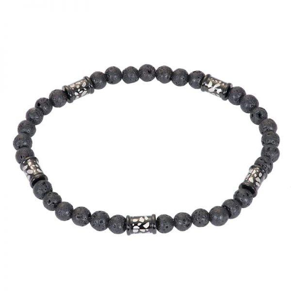 iXXXi Bracelets Zanzibar