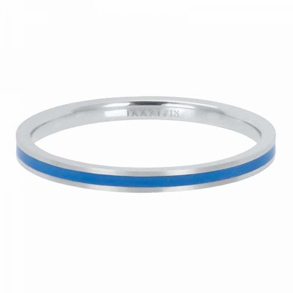 Line Blue