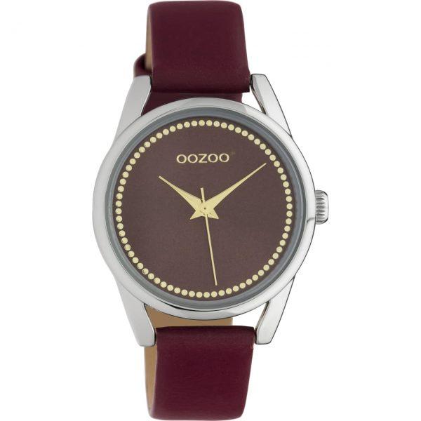 Junior - JR310 bordeaux - OOZOO