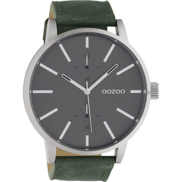 Timepieces Summer 2020 - C10500 - OOZOO