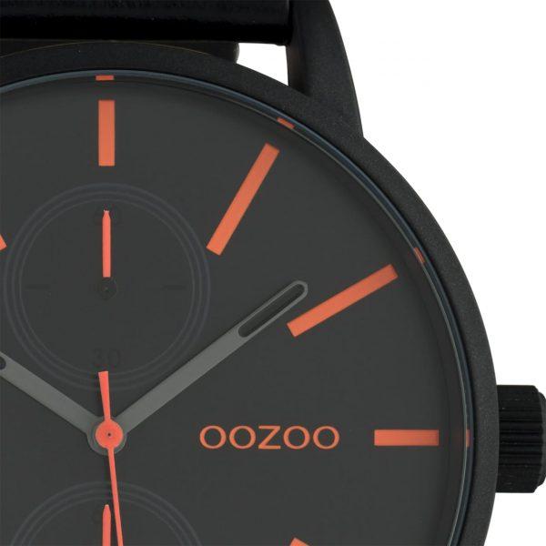 Timepieces Summer 2020 - C10504 - OOZOO
