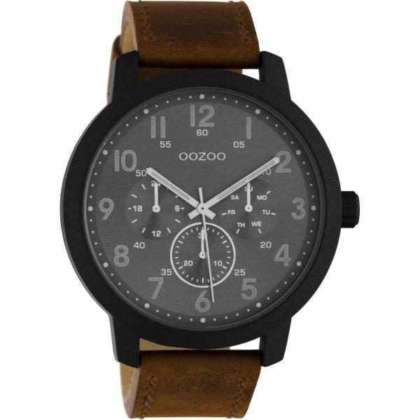 Timepieces Summer 2020 - C10507 - OOZOO