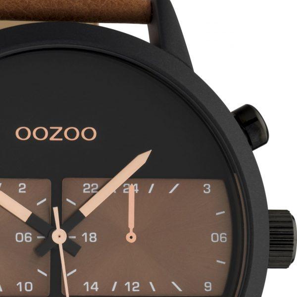Timepieces Summer 2020 - C10518 - OOZOO
