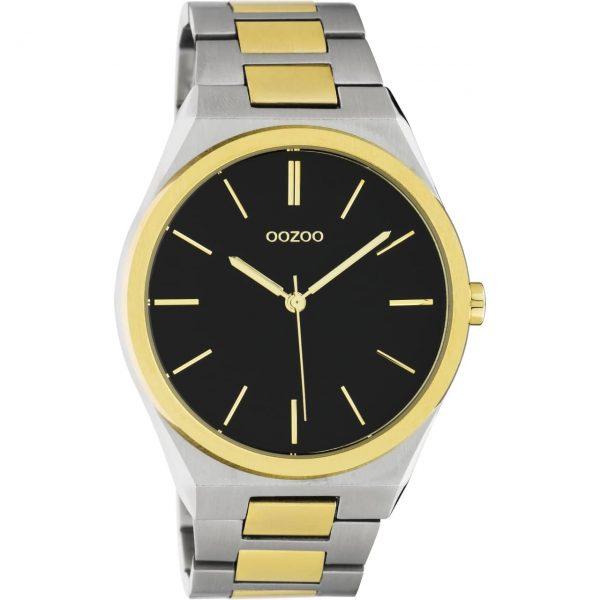 Timepieces Summer 2020 - C10522 - OOZOO