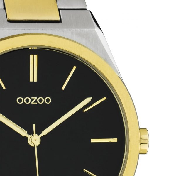 Timepieces Summer 2020 - C10522 - OOZOO