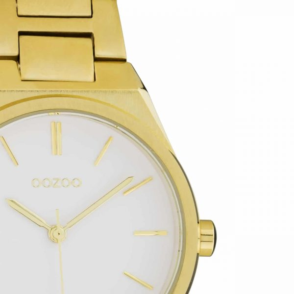 Timepieces Summer 2020 - C10527 - OOZOO