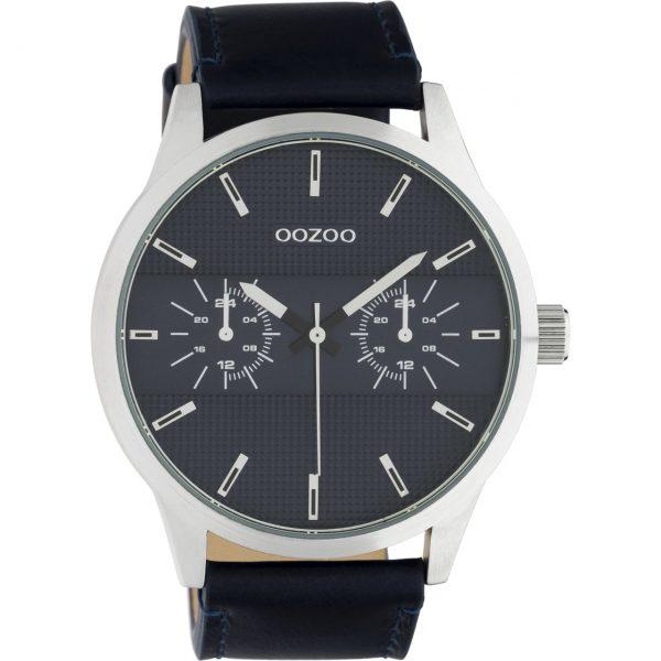 Timepieces Summer 2020 - C10536 - OOZOO