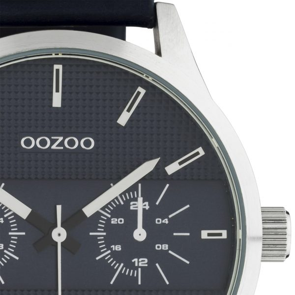 Timepieces Summer 2020 - C10536 - OOZOO