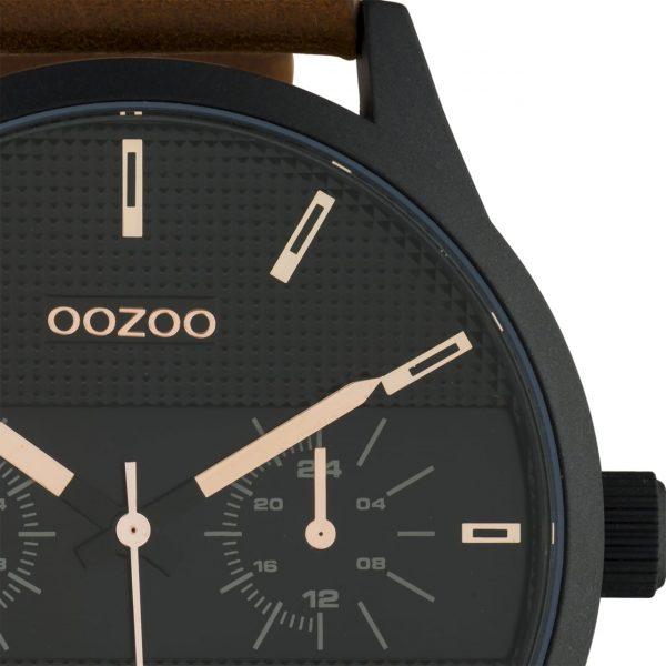 Timepieces Summer 2020 - C10538 - OOZOO