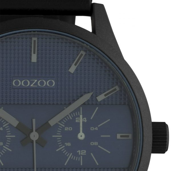 Timepieces Summer 2020 - C10539 - OOZOO