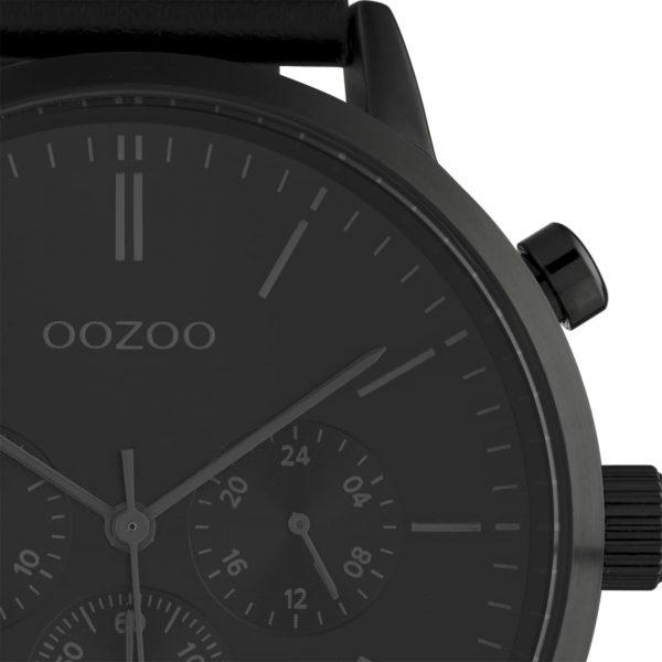 Timepieces Summer 2020 - C10544 - OOZOO