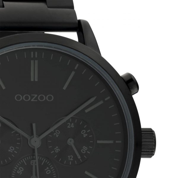 Timepieces Summer 2020 - C10549 - OOZOO