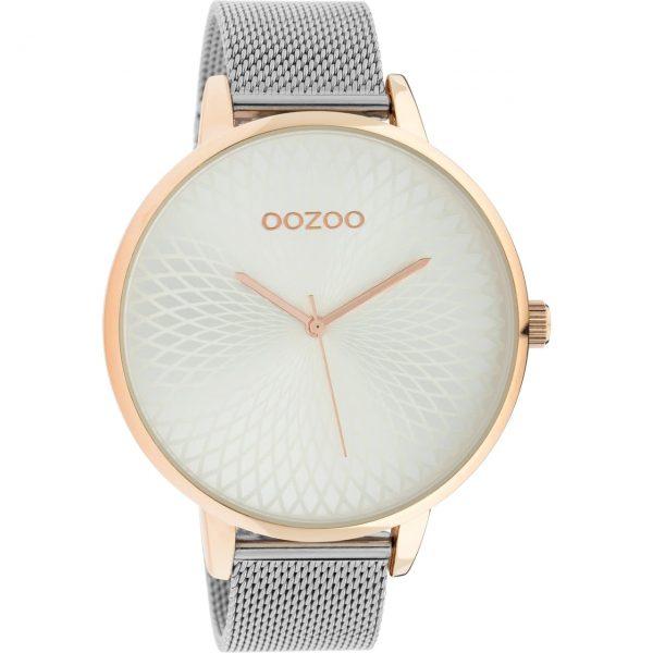 Timepieces Summer 2020 - C10551 - OOZOO
