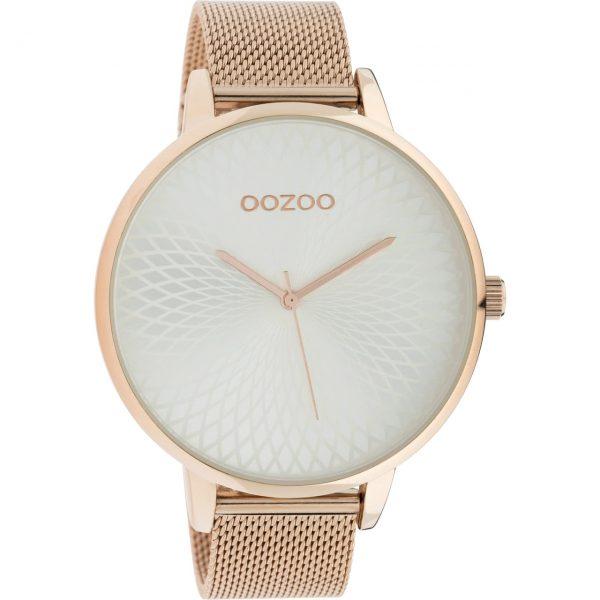 Timepieces Summer 2020 - C10552 - OOZOO