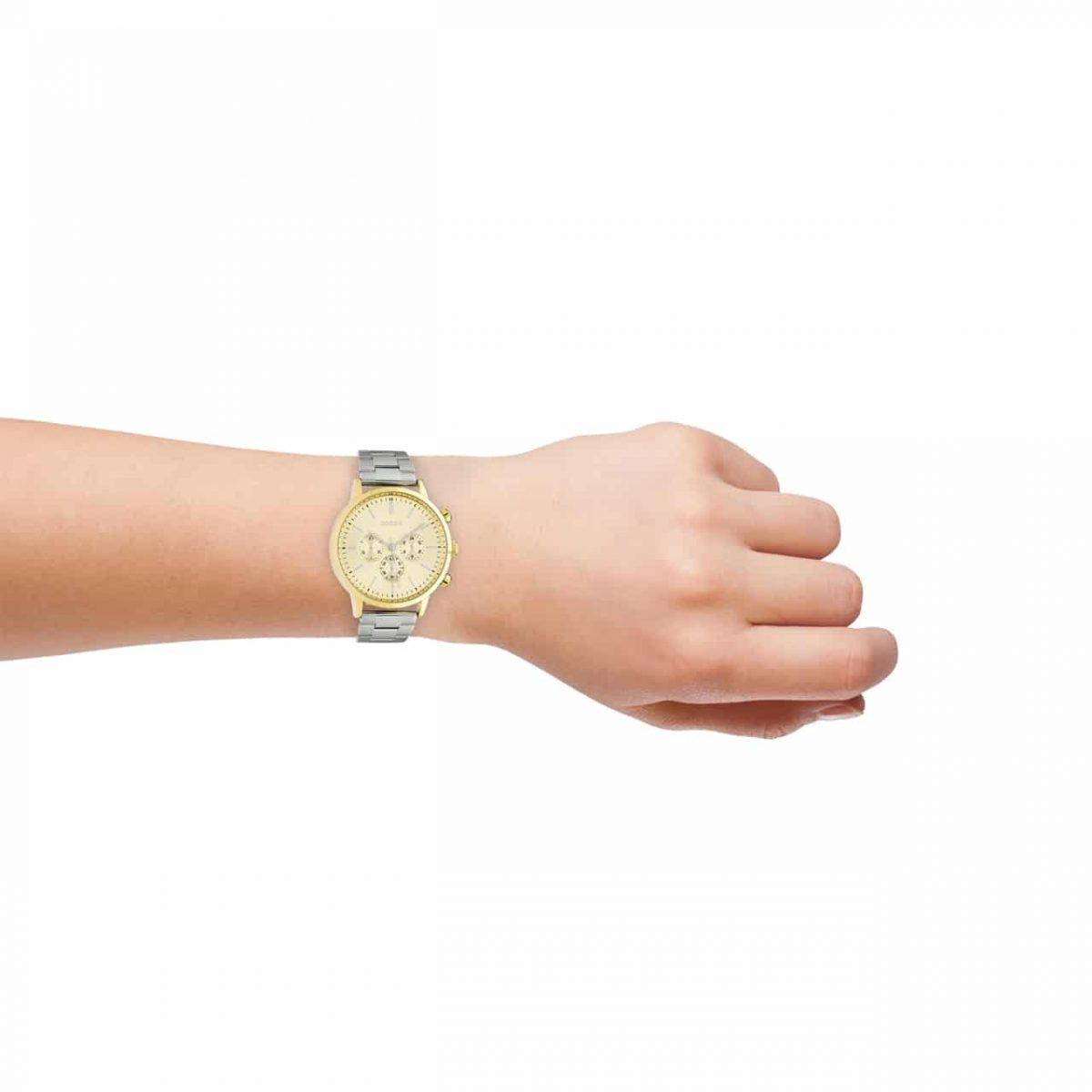 Timepieces Summer 2020 - C10562 - OOZOO