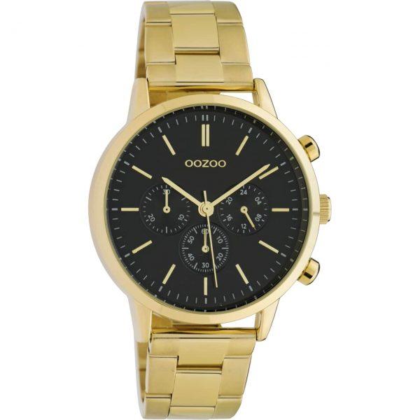 Timepieces Summer 2020 - C10563 - OOZOO