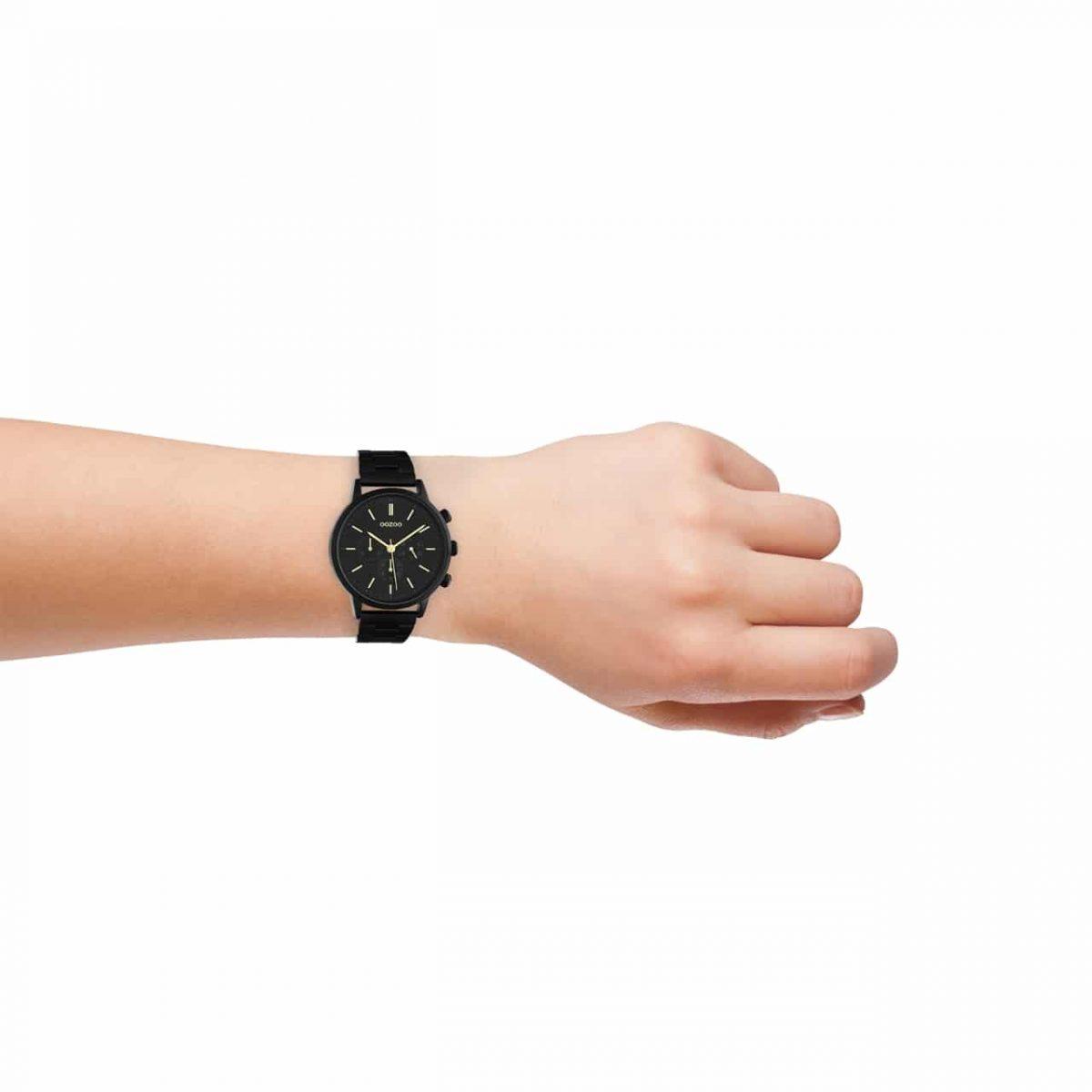 Timepieces Summer 2020 - C10564 - OOZOO