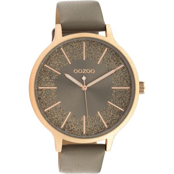 Timepieces Summer 2020 - C10567 - OOZOO