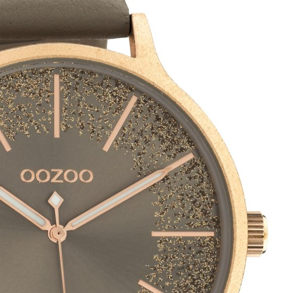 Timepieces Summer 2020 - C10567 - OOZOO