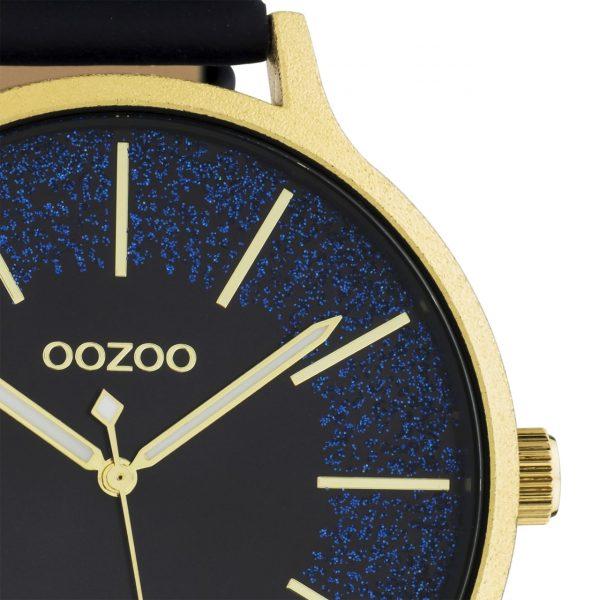 Timepieces Summer 2020 - C10568 - OOZOO