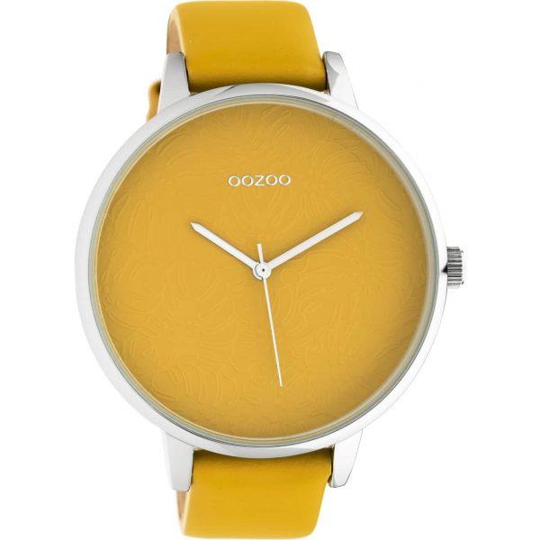 Timepieces Summer 2020 - C10574 - OOZOO