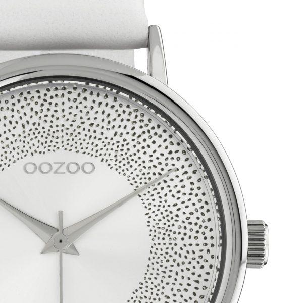 Timepieces Summer 2020 - C10575 - OOZOO