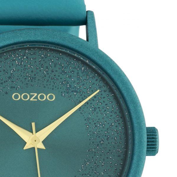 Timepieces Summer 2020 - C10581 - OOZOO