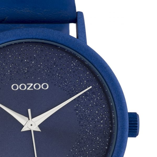 Timepieces Summer 2020 - C10583 - OOZOO