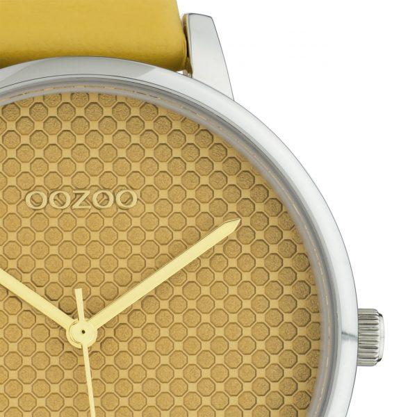 Timepieces Summer 2020 - C10590 - OOZOO