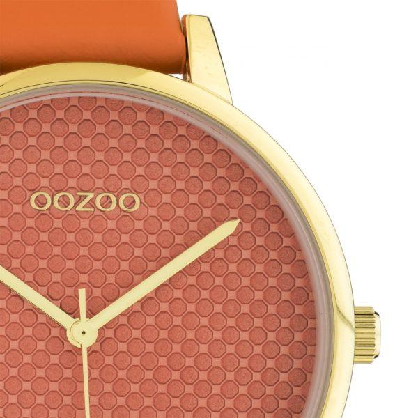 Timepieces Summer 2020 - C10592 - OOZOO
