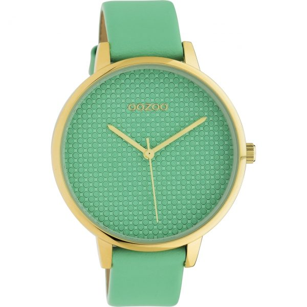 Timepieces Summer 2020 - C10593 - OOZOO