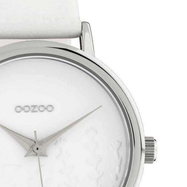 Timepieces Summer 2020 - C10600 - OOZOO