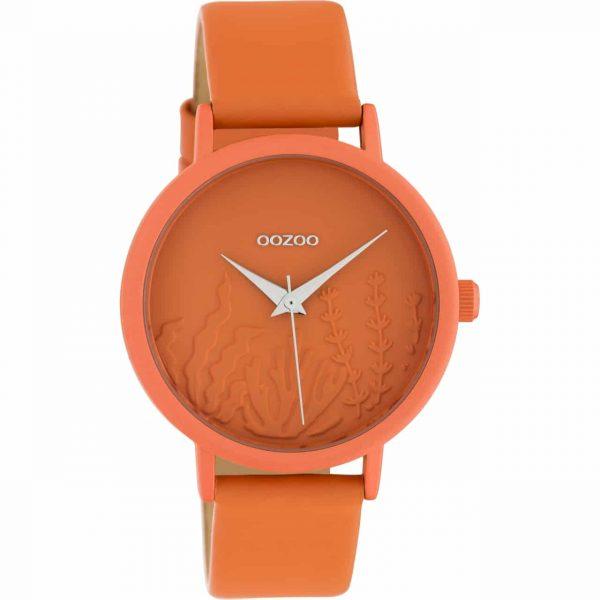 Timepieces Summer 2020 - C10605 - OOZOO