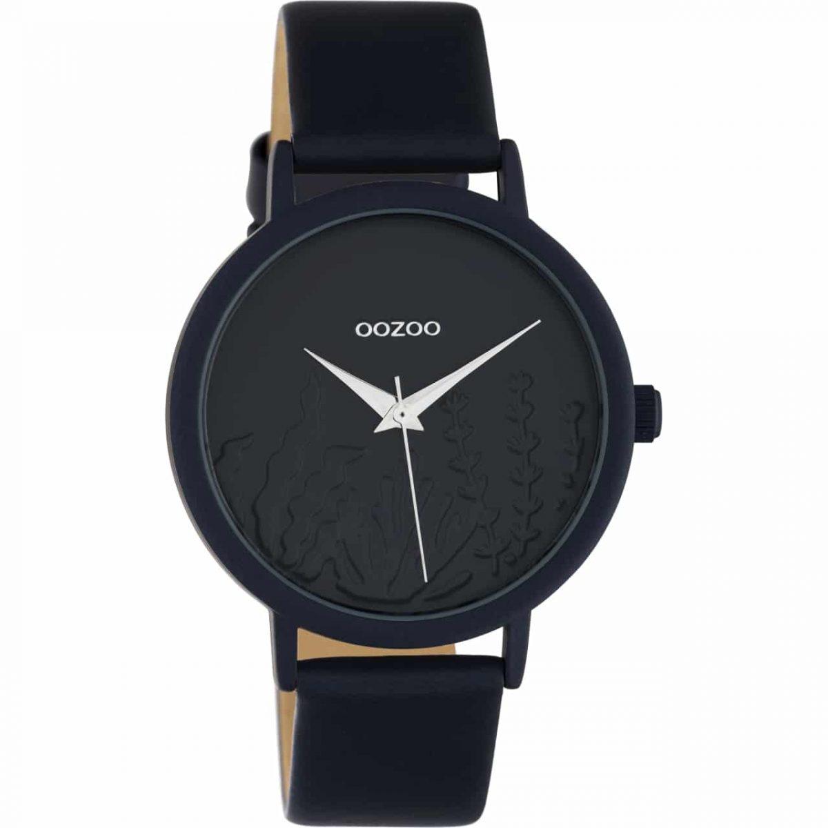 Timepieces Summer 2020 - C10607 - OOZOO
