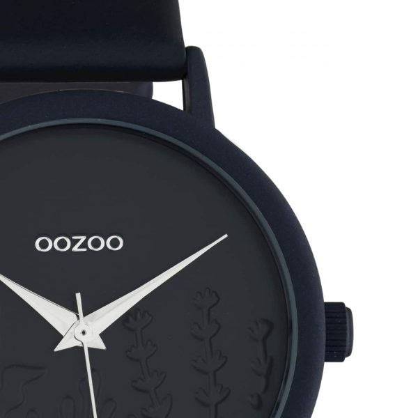 Timepieces Summer 2020 - C10607 - OOZOO