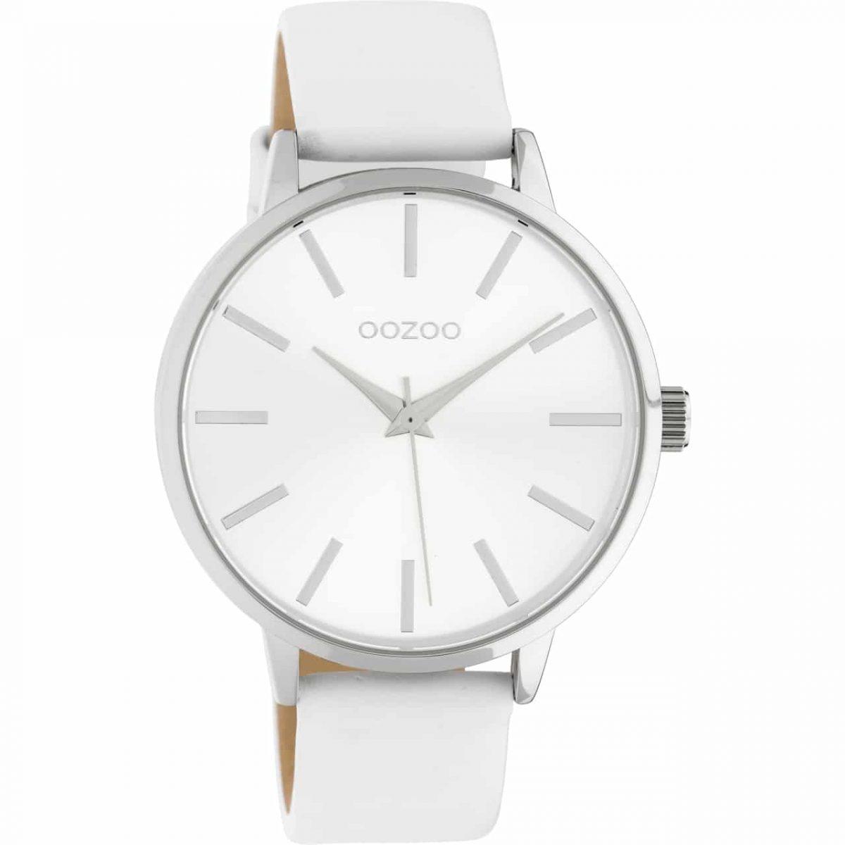 Timepieces Summer 2020 - C10610 - OOZOO