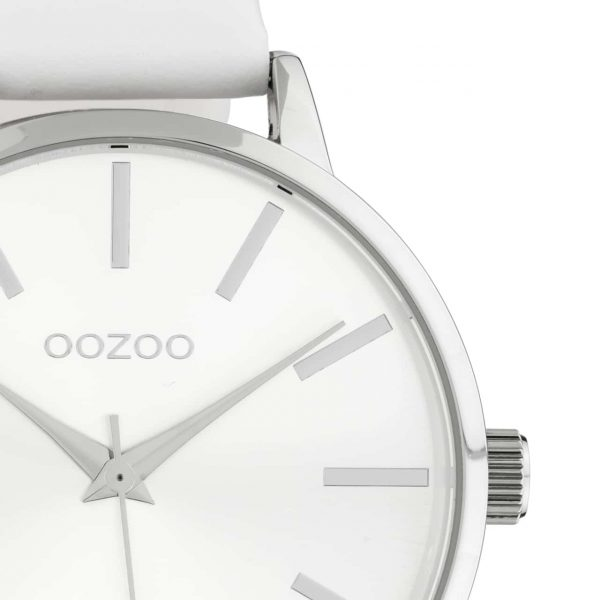 Timepieces Summer 2020 - C10610 - OOZOO