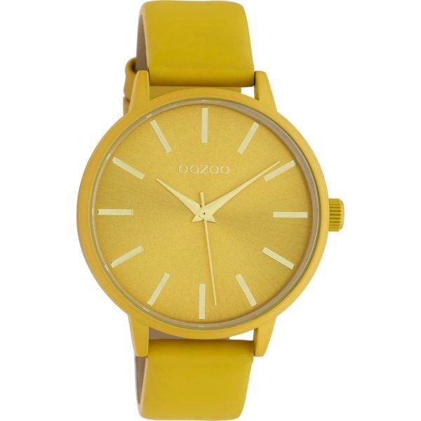 Timepieces Summer 2020 - C10613 - OOZOO