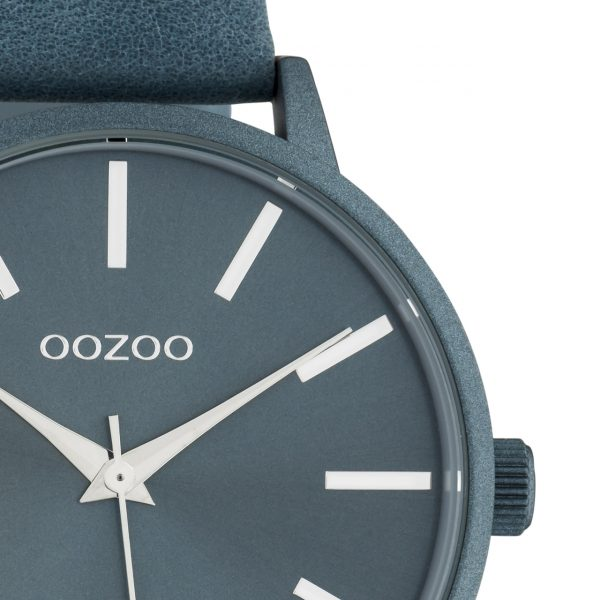 Timepieces Summer 2020 - C10615 - OOZOO