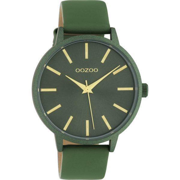 Timepieces Summer 2020 - C10616 - OOZOO