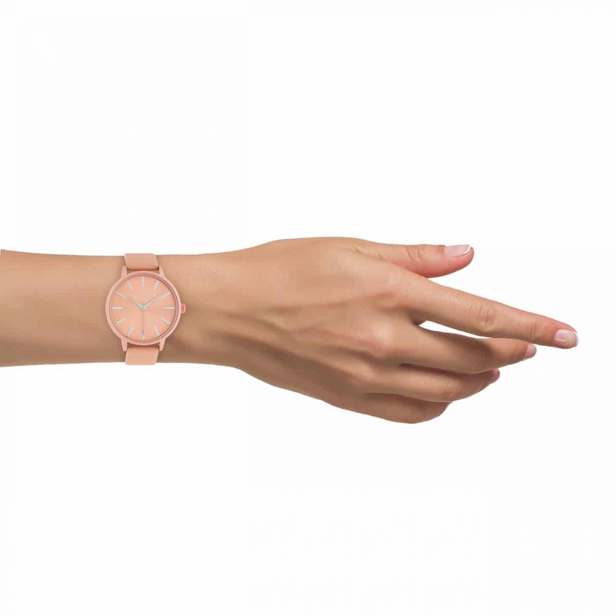 Timepieces Summer 2020 - C10617 - OOZOO